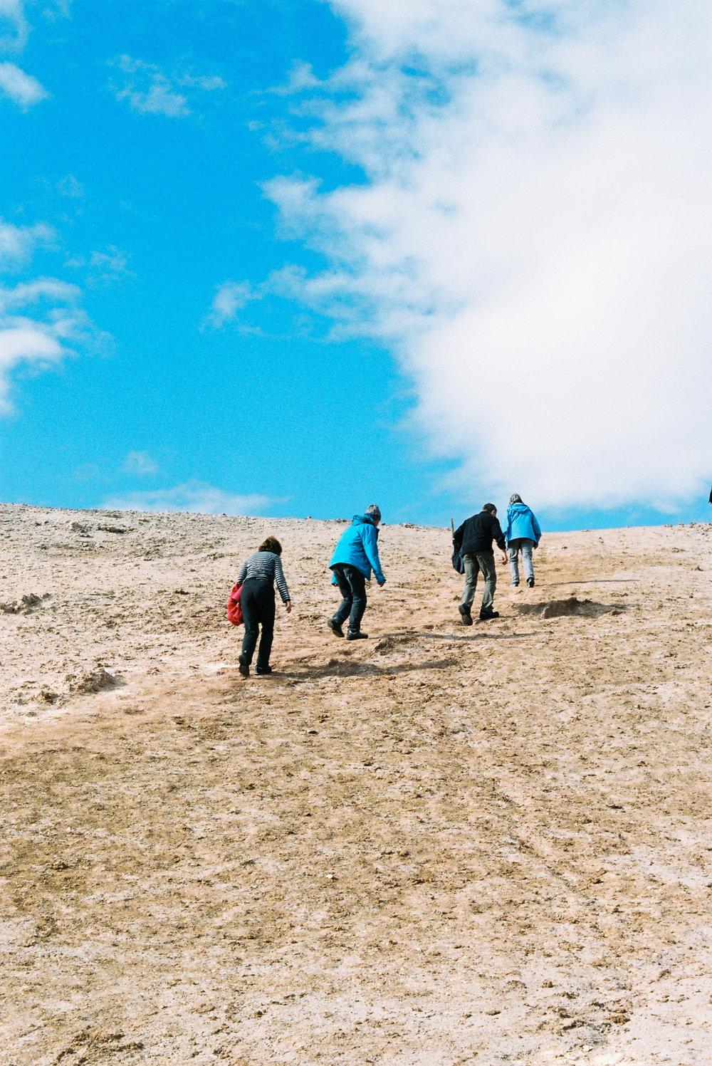 ICELAND_-187.jpg