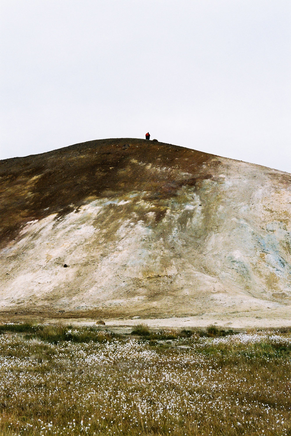 ICELAND_-197.jpg