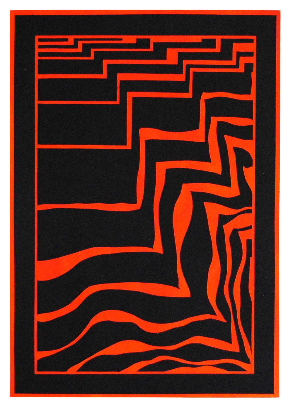 orange_rock2.jpg