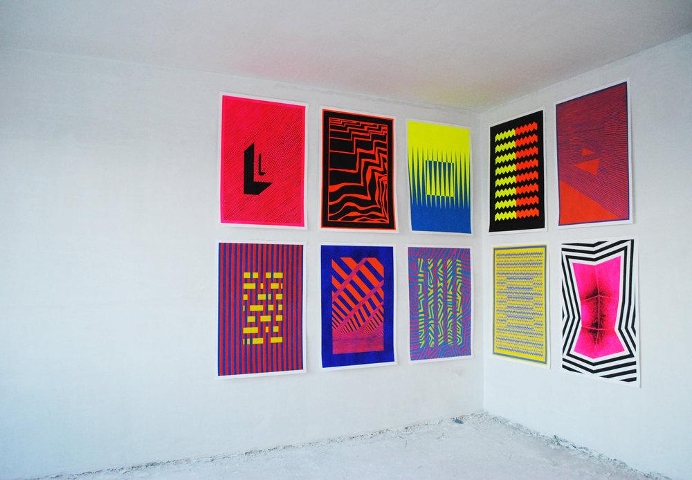 Wall_Corner.jpg