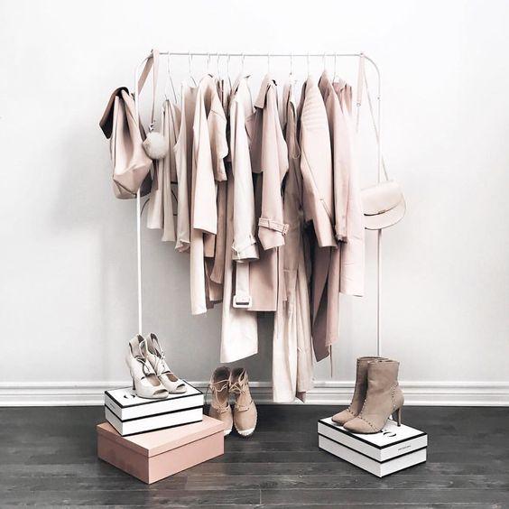 closet+rack.jpeg