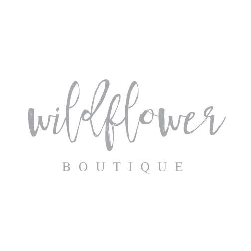 wildflowerbouq.jpg