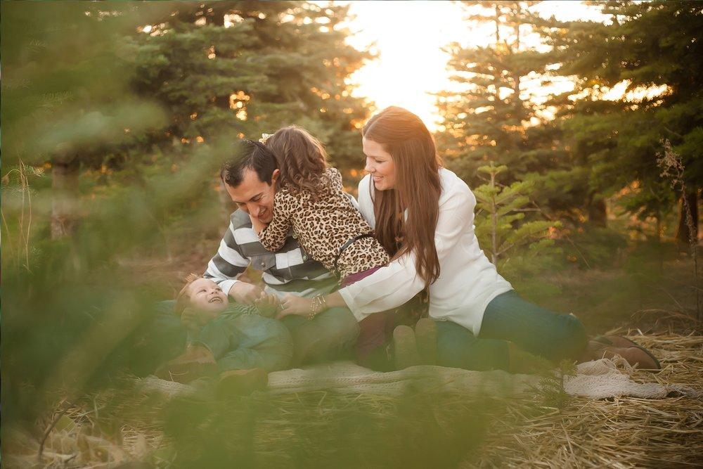 Family Posing.2.jpg