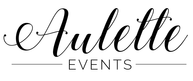 Aulette events