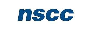 NSCC-logo