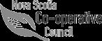 nscoop-logo