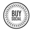 buysocial-logo