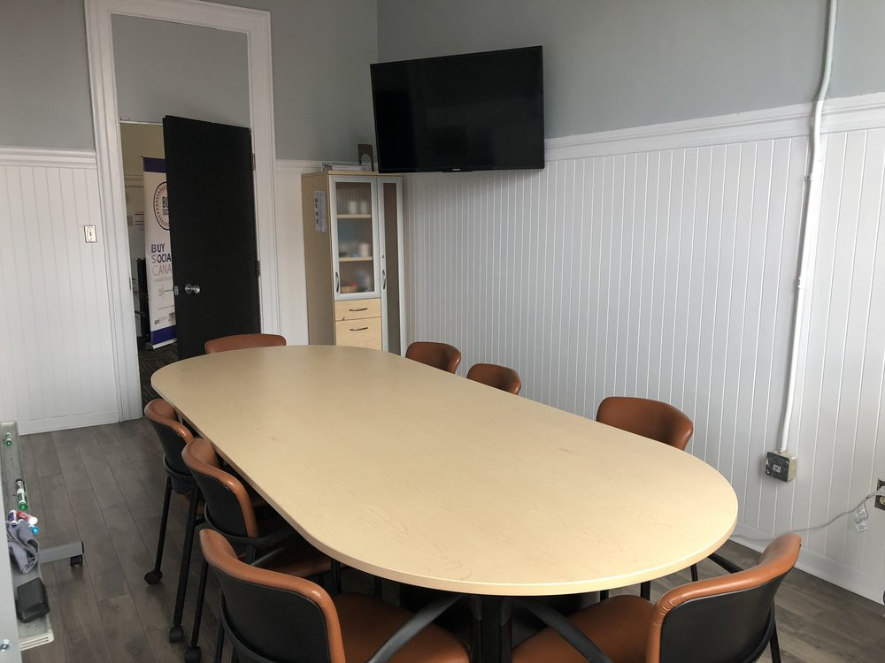 Boardroom (large)