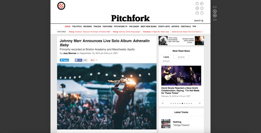 Johnny Marr Pitchfork.png