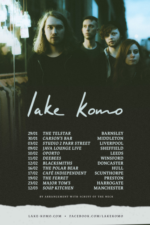 LK_Tour2016_Layered copy.jpg