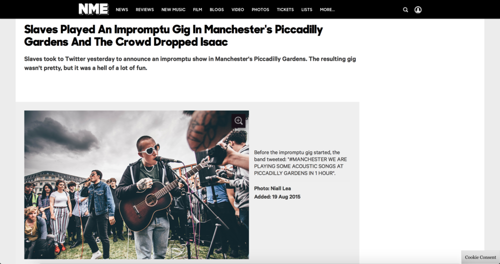 ONLINE GALLERY - Slaves Piccadilly Gardens gig (20:8:15).png