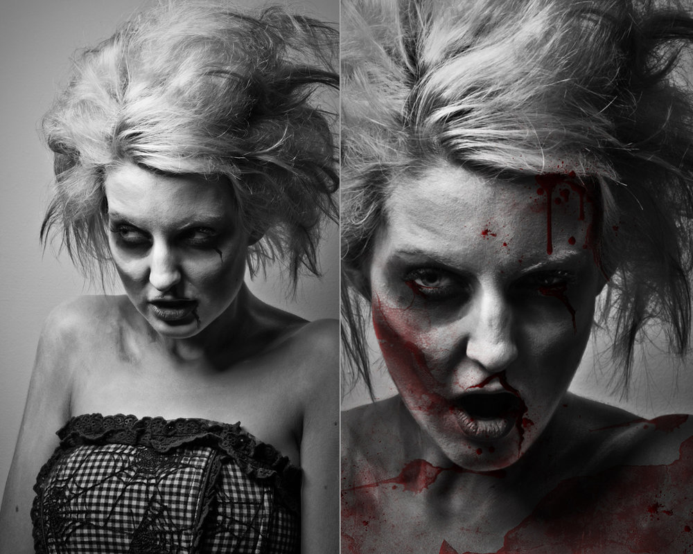 selfportrait_zombie.jpg