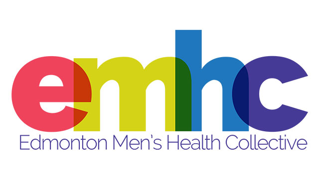 Edmonton Men's Health Collective.jpg