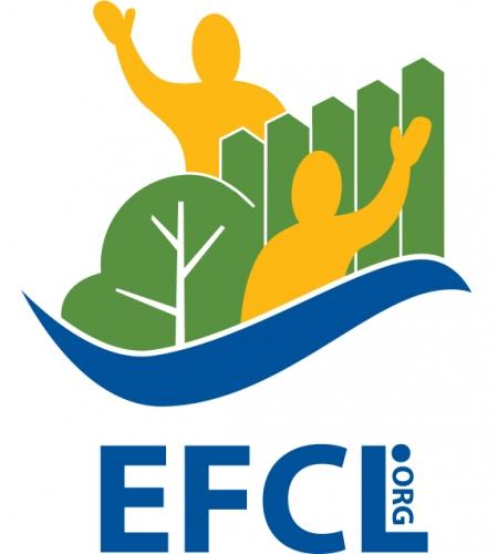 Edmonton Federation of Communities.jpg