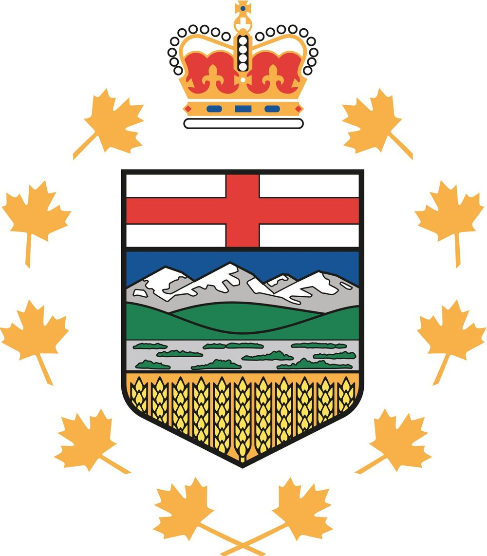 Lieutenant Governor of Alberta.jpg
