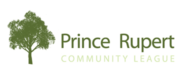 Prince Rupert Community League.jpg