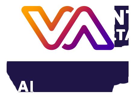 Volunteer-Alberta.png