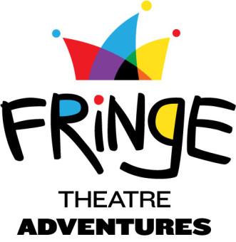 Fringe Festival.jpg