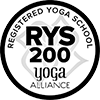 RYS 200-AROUND-BLACK_100px.png