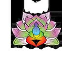 OUYTT_logo_white_150.png