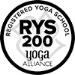RYS 200-AROUND-BLACK_100px.jpg