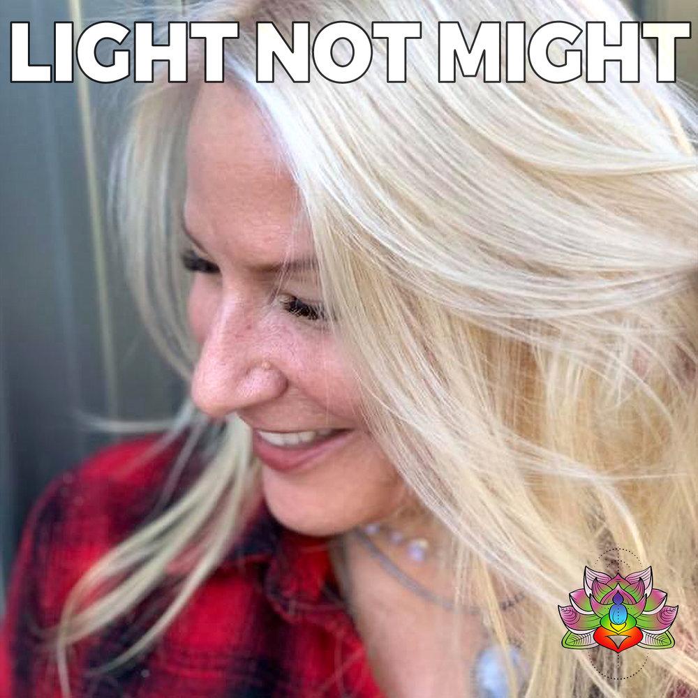 LightNotMight_Cover.jpg