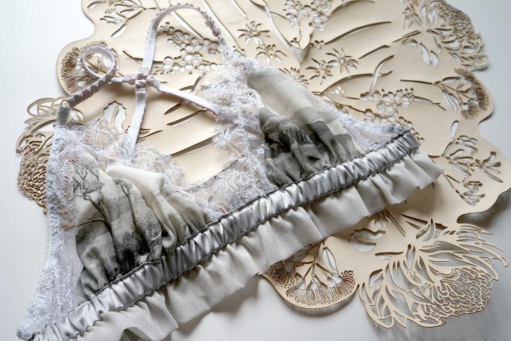 leatherwork1.jpg