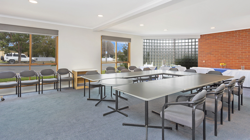 conferences-and-meeting-rooms-swan-hill