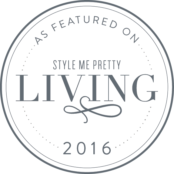 smp-badge_living-white_2016.png