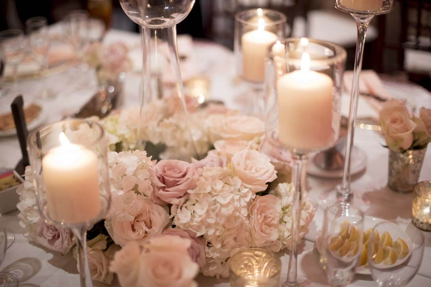 5 Things To Avoid in Your Wedding Planning — Every Little Detail