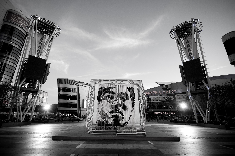 2 Realize at Staples Center.jpg