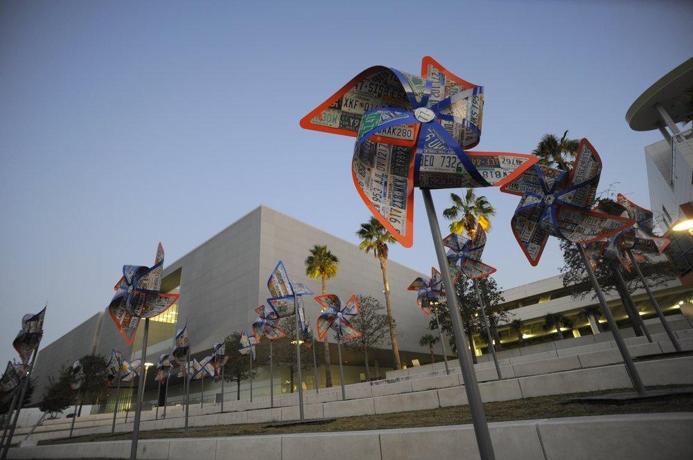 24M at Tampa Museum of Art.jpg
