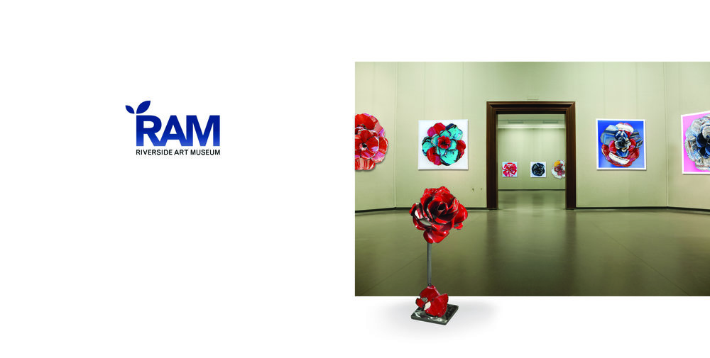 RAM Museum