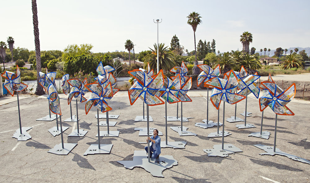 24M - The COPD Public Installation.jpg