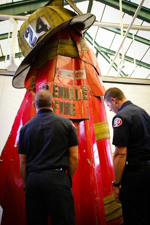 Firecoat - Public Art Glendale.jpg