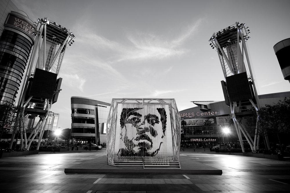 Muhammad Ali Monument.jpgg.jpeg