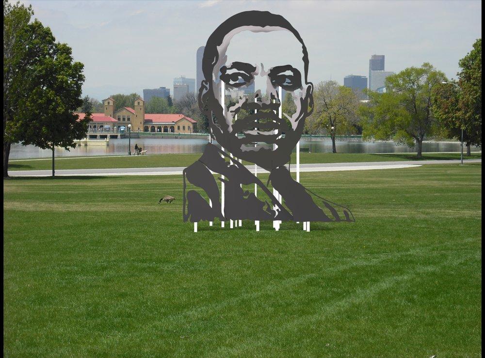 MLK (Rendering).jpg