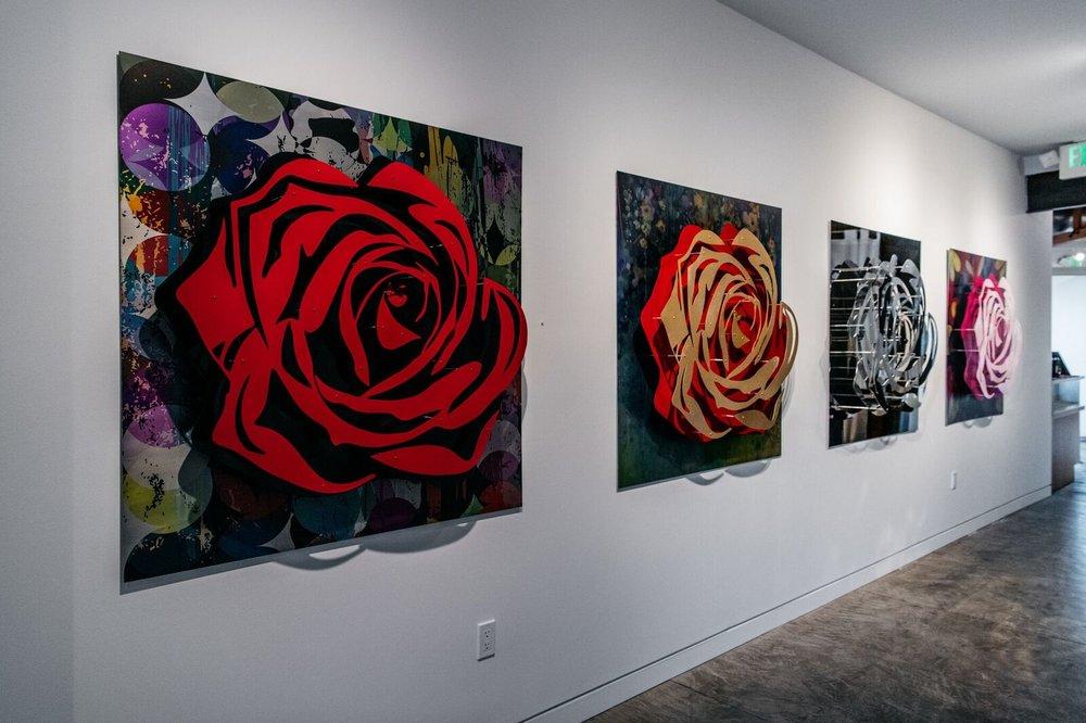 48 Rose.jpeg