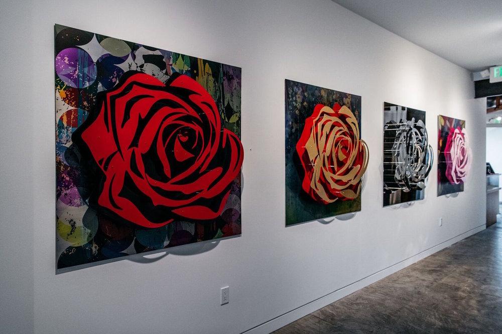4 Roses.jpeg