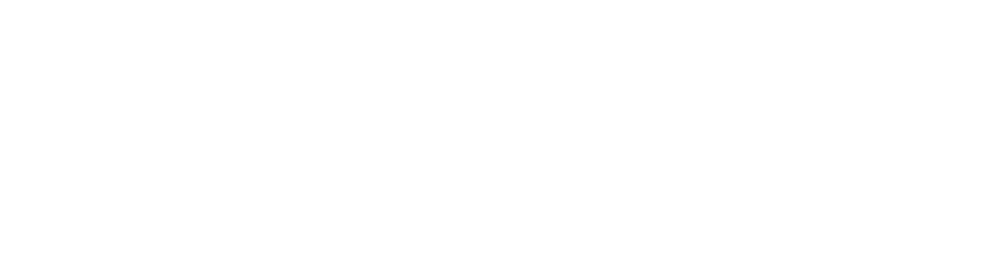 edmonton-hospitality-group.png
