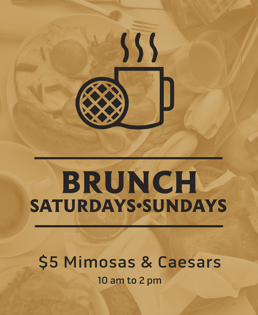 brunch-saturdays-sundays.jpg
