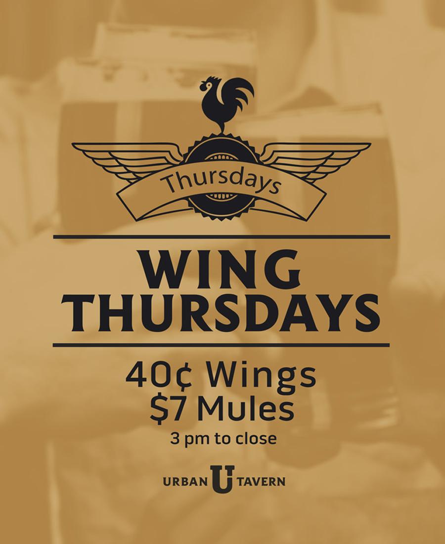 wing-thursdays.jpg