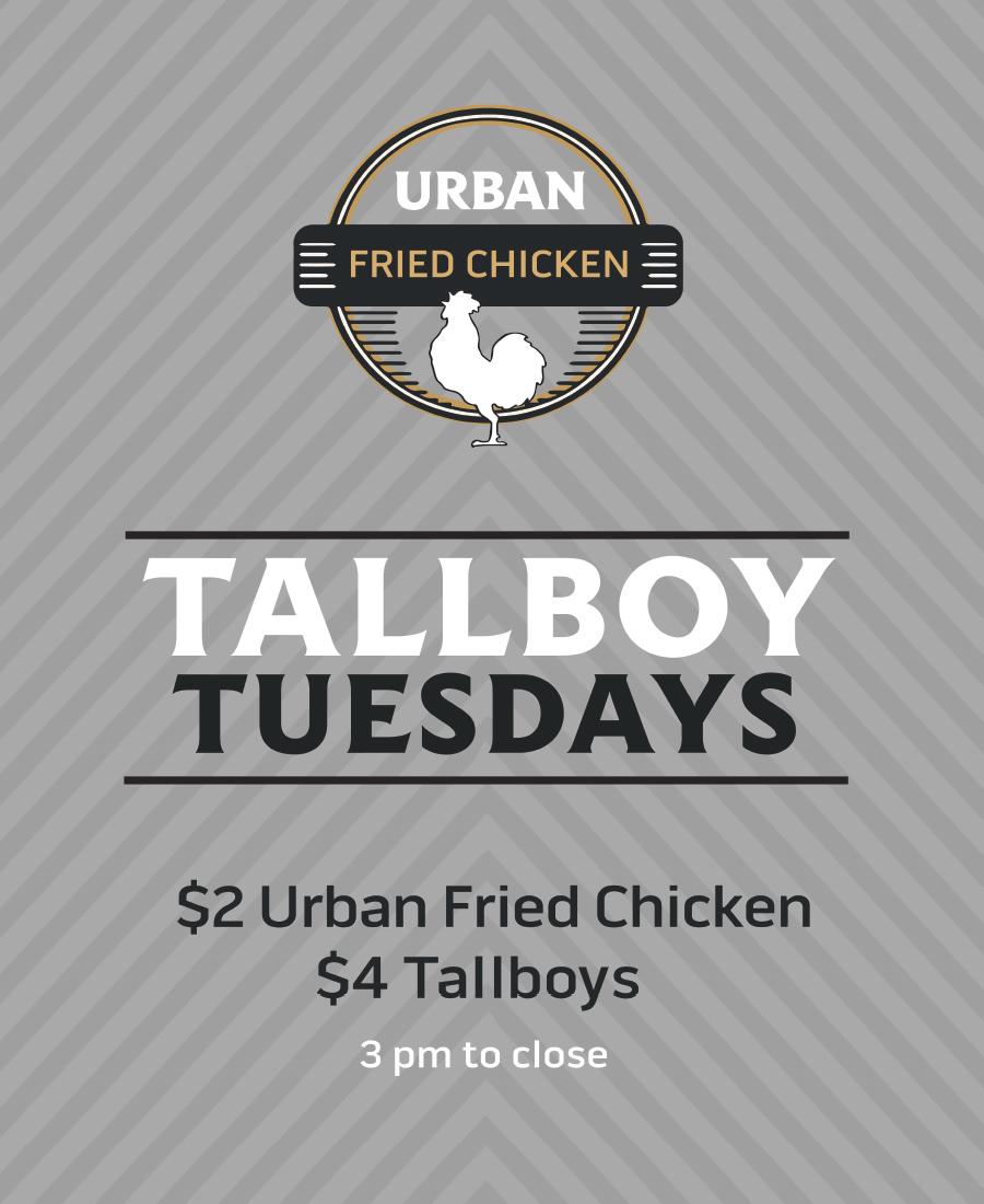 tallboy-tuesdays.jpg