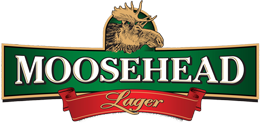 moosehead_logo_small.png