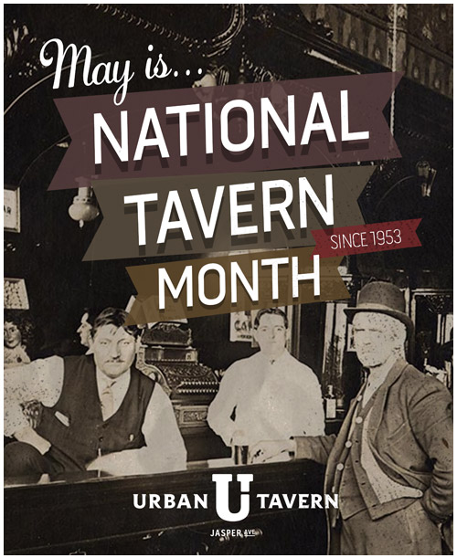 FINAL_National Tavern Month Website.jpg