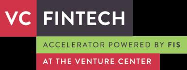 VCFintech_Logo_1.png