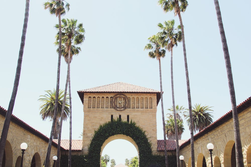 ***FL Arch w Clock & Palm Trees - $ SAVING TIPS StockSnap_9YDBOVCMOC.jpg