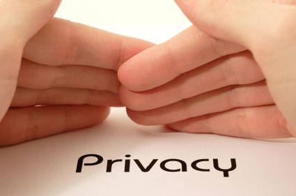 privacy-image-2-hands.jpg