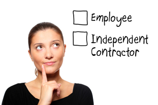 Employee-vs.-Independent-Contractor.jpg