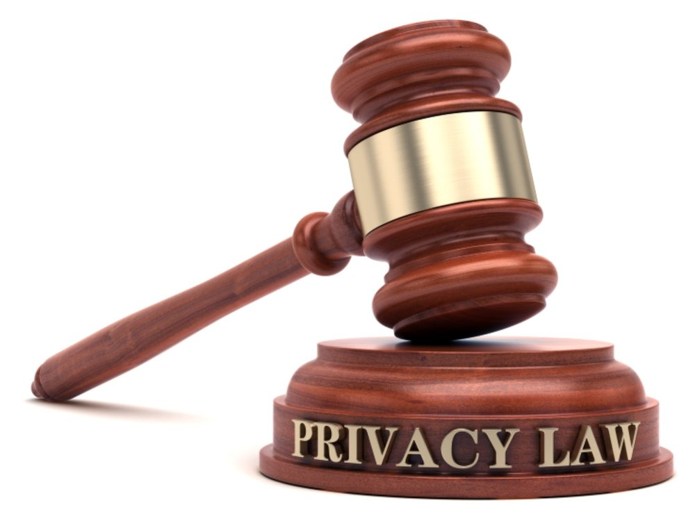 privacy-law-2.jpg